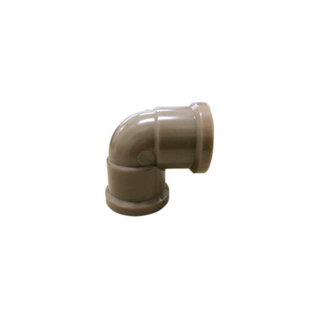 102.207.308.12-Joelho-PVC-soldavel-90°-20mm--1-