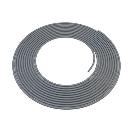 103.240.348.13-Tubo-de-aluminio-com-capa-Prime-Air