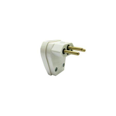 104.219.312.3-Plug-macho-10A-250V--1-