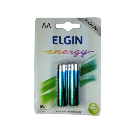 104.224.454.1-Pilha-alcalina-AA-2-Elgin--1-