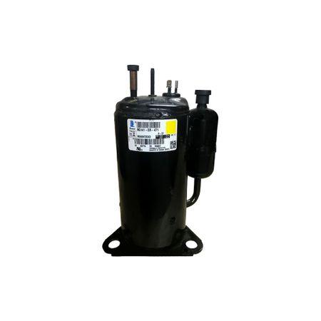 Compressor Rotativo 9.000 BTUS 220V R22
