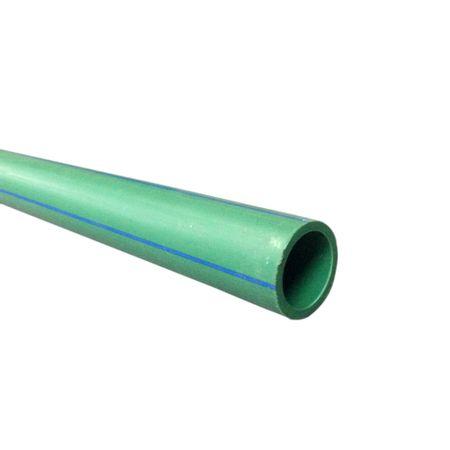 107.206.348.4-Tubo-PPR-90mm