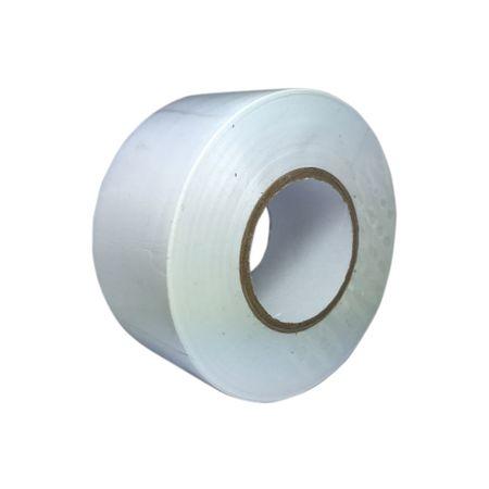 107.208.318.1-Fita-PVC-branca-de-acabamento-com-adesivo-48mm-x-50m--1-
