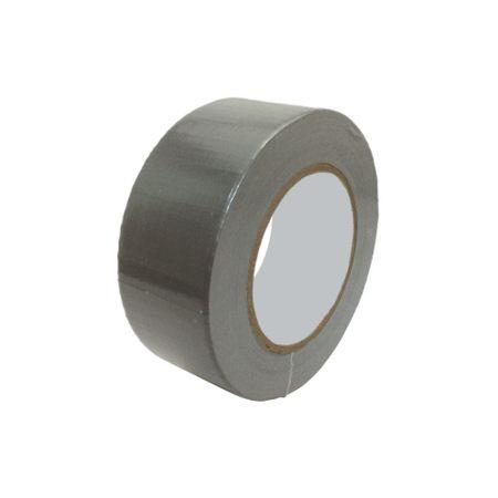 107.208.318.11-Fita-silver-tape
