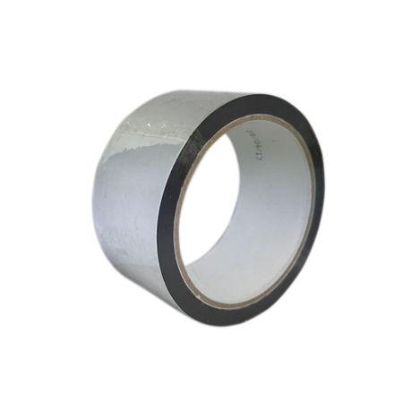 107.208.318.2-Fita-adesiva-aluminizada-48mm-x-45m--1-