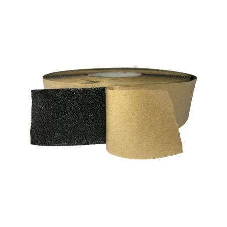 107.208.318.3-Fita-adesiva-vulcanizada-para-tubo-e-manta-isolante--1-