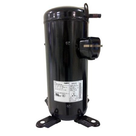 Compressor Scroll 36.000 R22