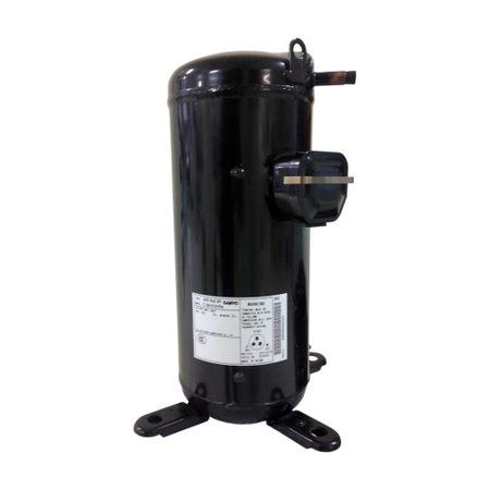 Compressor Scroll 90.000 BTUH 380V R22