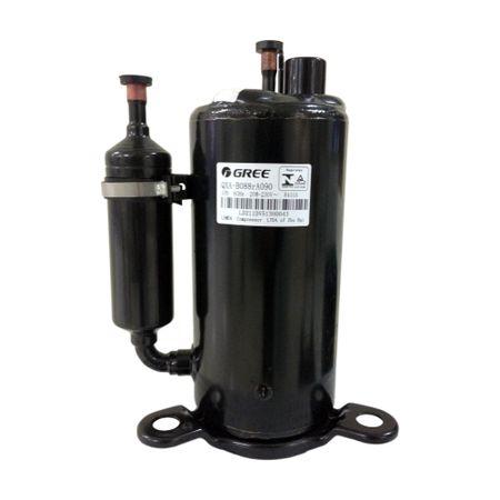 107.209.316.10-Compressor-rotativo-Gree-9000-R410A--1-