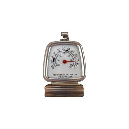 107.215.328.3-Termometro-analogico--1-