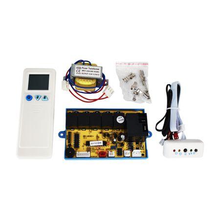 107.215.339.61-Placa-eletronica-com-dois-sensores--1-