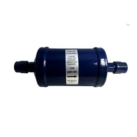 107.223.378.6-Filtro-secador-163-x-3.8-SAE--1-