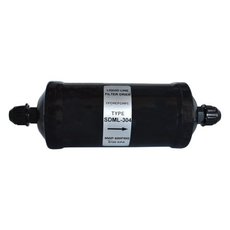 107.223.378.8-Filtro-secador-304