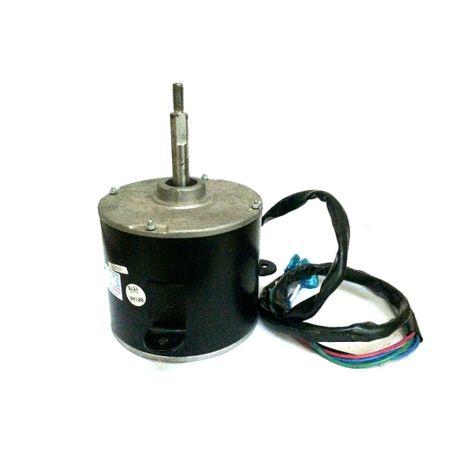 Motor para condensadora