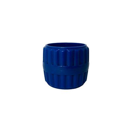 107.230.354.9-Escariador-de-tubo-de-cobre-3.16-a-1.1.2--1-