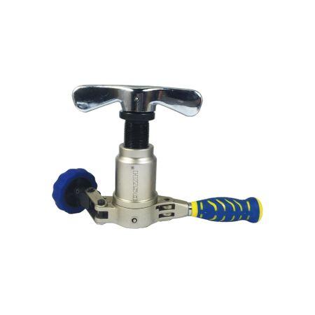 107.230.369.7-Flangeador-excentrico-de-tubos-com-cortador-e-escariador-tipo-caneta--2-