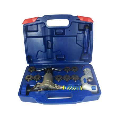 107.230.369.7-Flangeador-excentrico-de-tubos-com-cortador-e-escariador-tipo-caneta--1-