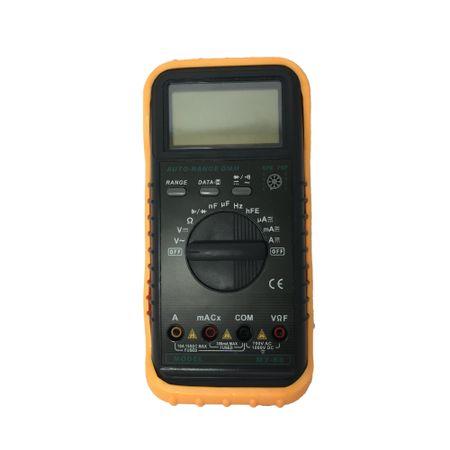107.230.382.6-Multimetro-digital-3.34-1000Vdc-700Vac-10a--1-