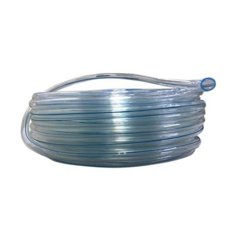 107.212.319.6-Mangueira-PVC-cristal-1.2-x-2mm--1-