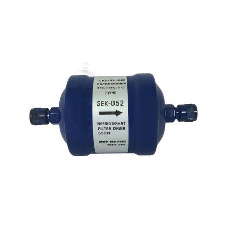 107.223.378.3-Filtro-secador-052-x-1.4-rosca-SAE--1-
