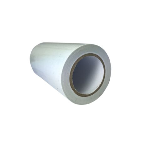107.208.318.9-Fita-adesiva-PVC-branca-de-acabamento-100mm-x-10m--1-