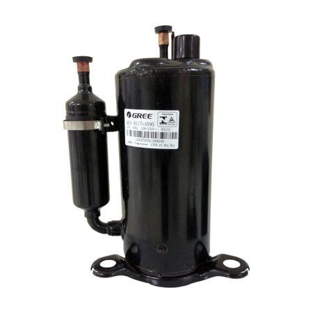107.209.316.11-Compressor-rotativo-Gree-R410A--1-