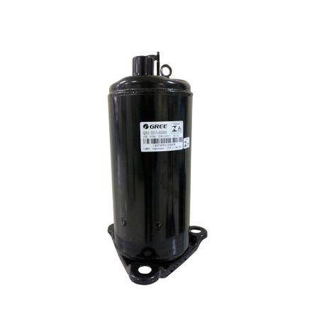 107.209.316.12-Compressor-rotativo-Gree-R410A--1-