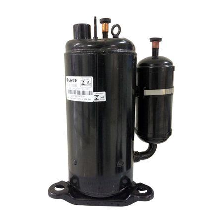 Compressor Rotativo 18.000 220V R410A