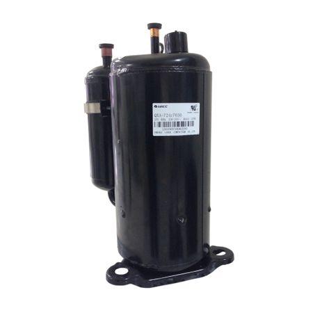 107.209.316.13-Compressor-rotativo-Gree-R410A--1-