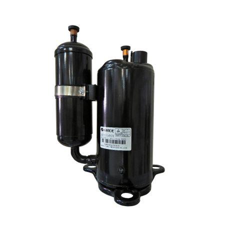 Compressor Rotativo Inverter 18.000 220V R410A