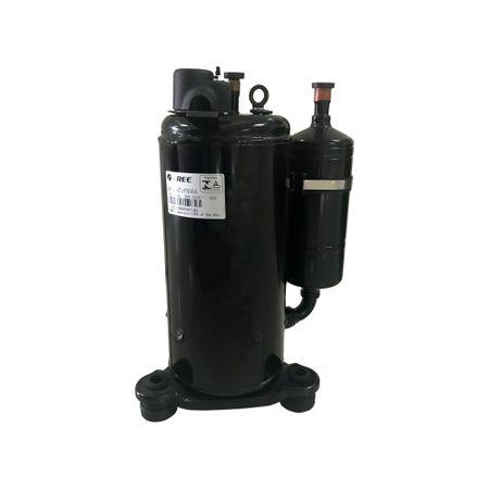 107.209.316.29-Compressor-18k--1-