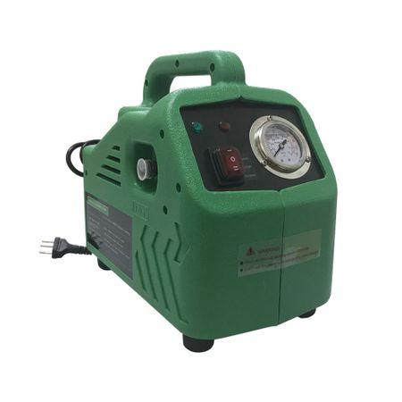 107.210.440.1-Bomba-lavadora-220V--1-