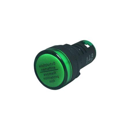 107.215.456.3-Sinaleiro-LED-verde--1-