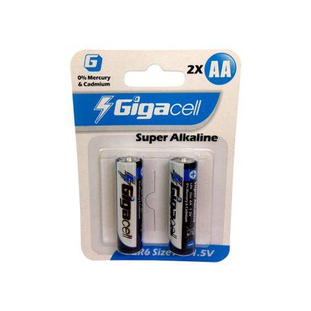 107.224.454.1-Pilha-alcalina-AA-Gigacell-2-unidades--1-