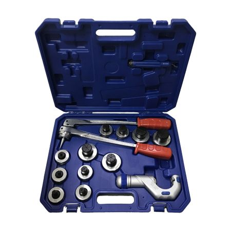 107.230.419.12-Kit-expansor-alargador-de-tubos-com-cortador-e-escareador--1-
