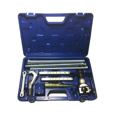 107.230.419.13-Kit-de-ferramentas-com-13-pecas--1-