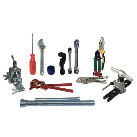 107.230.419.2-Kit-de-ferramentas-15-pecas--2-