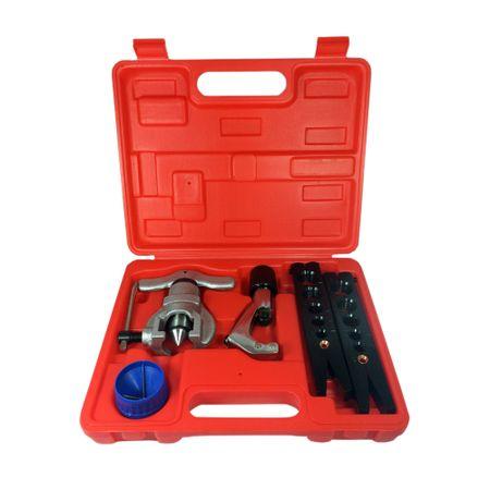 107.230.419.4-Kit-flangeador-excentrico-com-cortador-e-escariador--1-