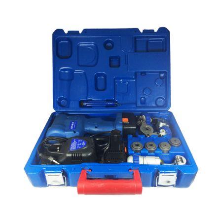 107.230.419.9-Kit-flangeador-eletrico-com-cortador-e-rebarbador--1-