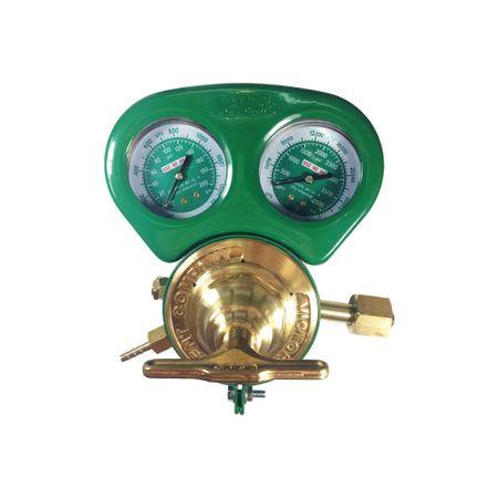 107.223.361.6-Regulador-de-pressao-oxigenio-kpa--1-
