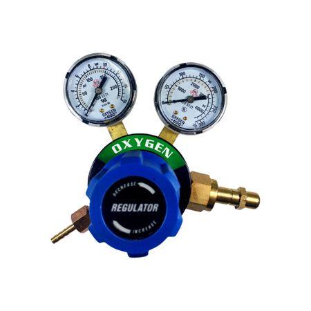 107.223.361.8-Regulador-de-pressao-oxigenio-bar--1-