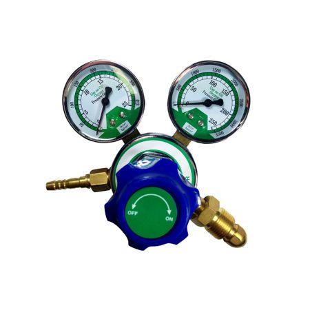 107.223.361.9-Regulador-de-pressao-oxigenio-lb--1-