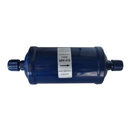 107.223.378.16-Filtro-secador-415