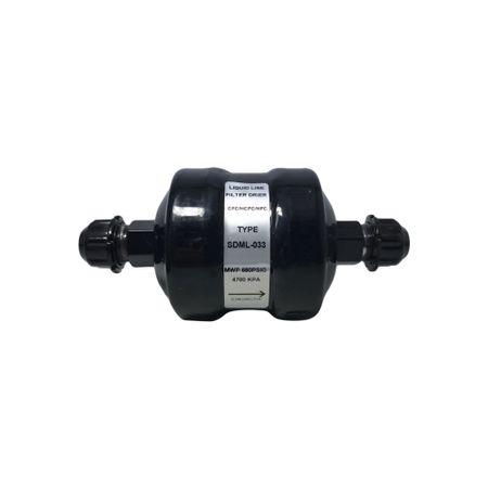 107.223.378.2-Filtro-secador-033-x-3.8-SAE--1-