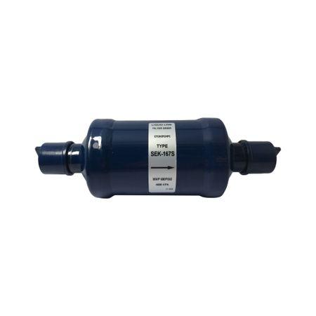 107.223.378.21-Filtro-secador-167-x-7.8-SAE