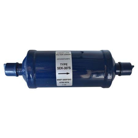 107.223.378.22-Filtro-secador-307