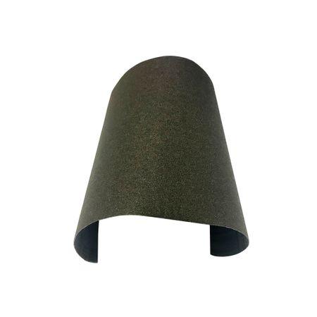 105.207.312.3-Lixa-pano-metal-120-para-PVC--1-