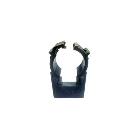 105.204.311.9-Abracadeira-de-PVC-para-tubo-soldavel--1-