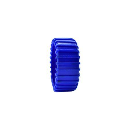 capa-para-manometro-azul