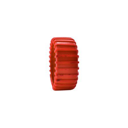 capa-para-manometro-vermelho